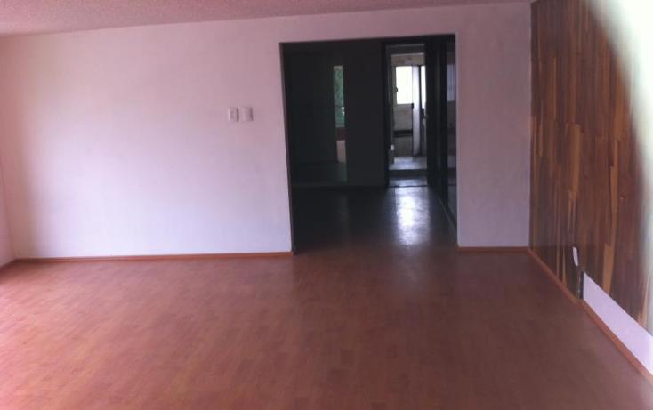 Foto de casa en venta en  x, la florida, naucalpan de ju?rez, m?xico, 974177 No. 15