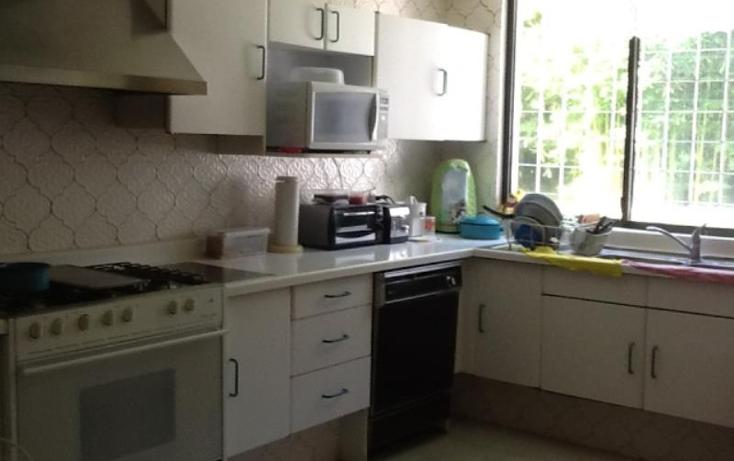 Foto de casa en venta en  x, la herradura, huixquilucan, méxico, 1048763 No. 06