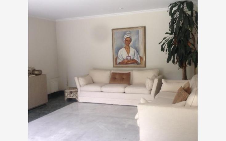 Foto de casa en venta en  x, la herradura, huixquilucan, méxico, 1994772 No. 01