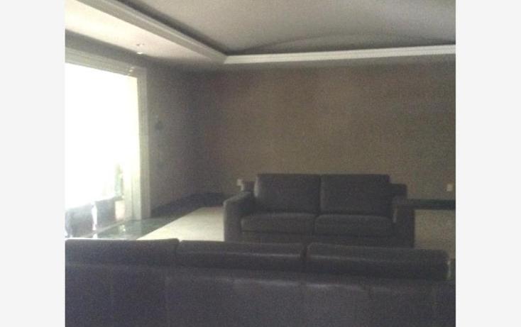 Foto de casa en venta en  x, la herradura, huixquilucan, méxico, 1994772 No. 03