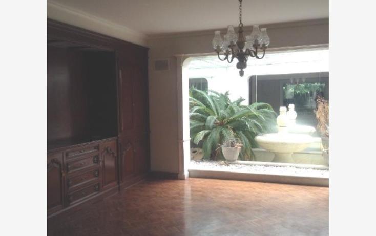 Foto de casa en venta en  x, la herradura, huixquilucan, méxico, 1994772 No. 06