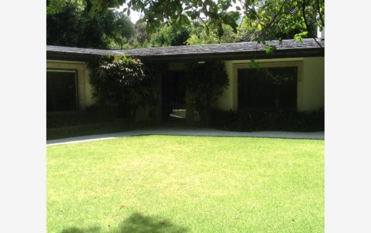 Foto de casa en venta en  x, la herradura, huixquilucan, méxico, 1994772 No. 07