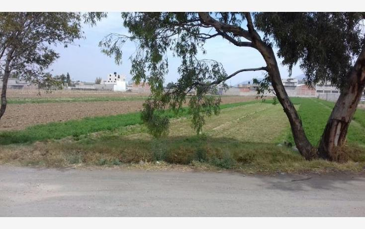 Foto de terreno comercial en venta en  x, la magdalena panoaya, texcoco, méxico, 1750826 No. 05