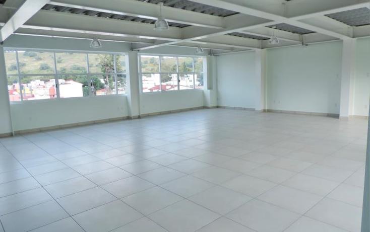Foto de oficina en renta en avenida de los jinetes x, las arboledas, atizapán de zaragoza, méxico, 2659195 No. 02