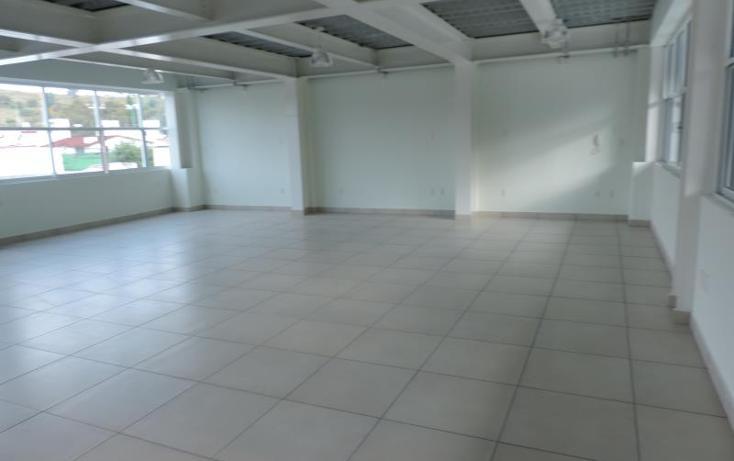 Foto de oficina en renta en avenida de los jinetes x, las arboledas, atizapán de zaragoza, méxico, 2659195 No. 04