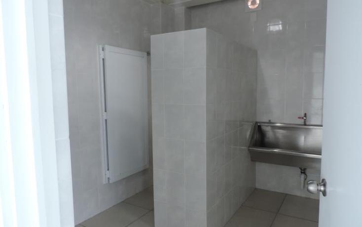 Foto de oficina en renta en avenida de los jinetes x, las arboledas, atizapán de zaragoza, méxico, 2659195 No. 05
