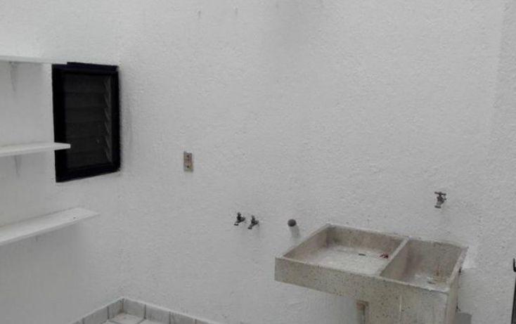 Foto de casa en renta en x, las fincas, jiutepec, morelos, 470141 no 13