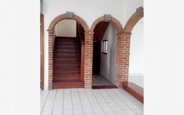 Foto de casa en renta en x, las fincas, jiutepec, morelos, 470141 no 17