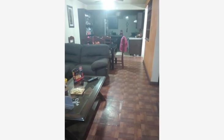Foto de casa en venta en  x, las haciendas, san juan del río, querétaro, 1669310 No. 01