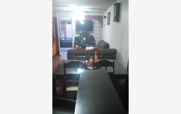 Foto de casa en venta en  x, las haciendas, san juan del río, querétaro, 1669310 No. 03