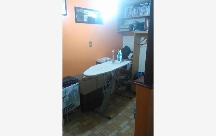 Foto de casa en venta en  x, las haciendas, san juan del río, querétaro, 1669310 No. 04
