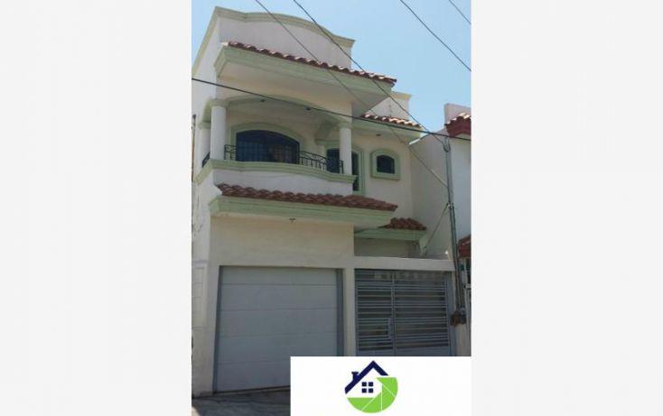 Foto de casa en venta en x, loma linda, culiacán, sinaloa, 1981626 no 01