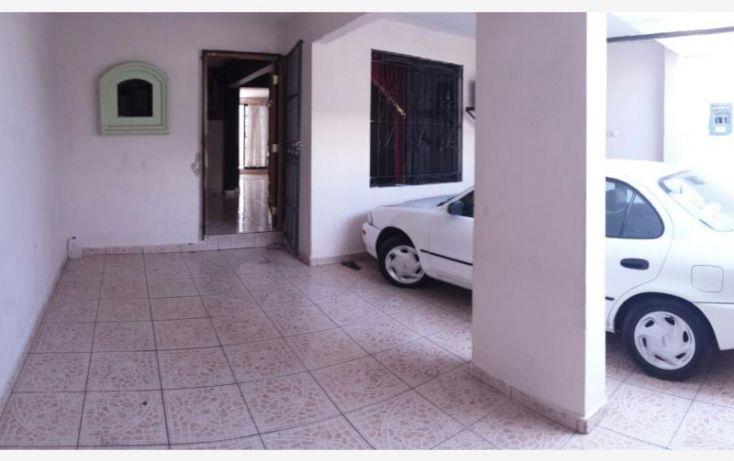 Foto de casa en venta en x, loma linda, culiacán, sinaloa, 1981626 no 02
