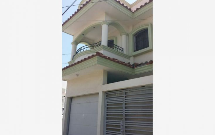 Foto de casa en venta en x, loma linda, culiacán, sinaloa, 1981626 no 03