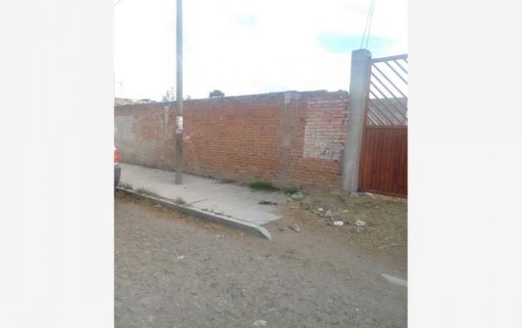 Foto de terreno comercial en venta en x, loma linda, san juan del río, querétaro, 1824890 no 05