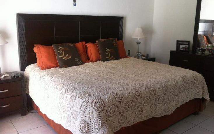 Foto de casa en venta en  x, lomas de atzingo, cuernavaca, morelos, 1335071 No. 02