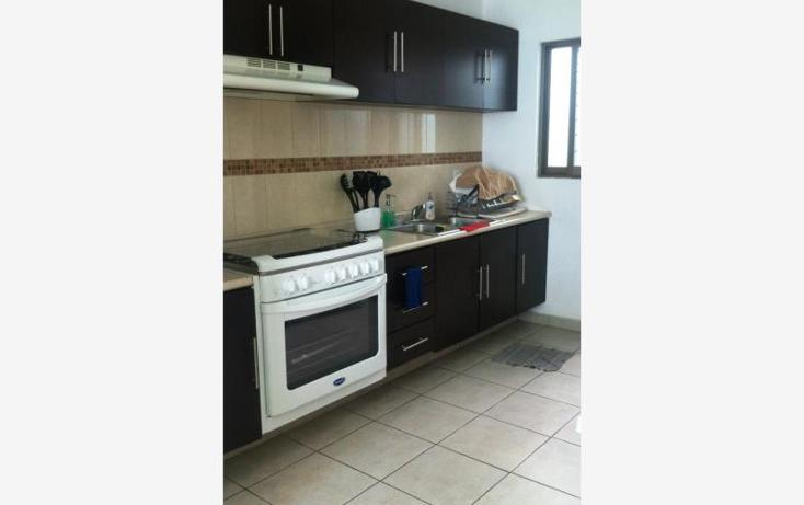 Foto de casa en venta en x x, lomas de atzingo, cuernavaca, morelos, 1335071 No. 06