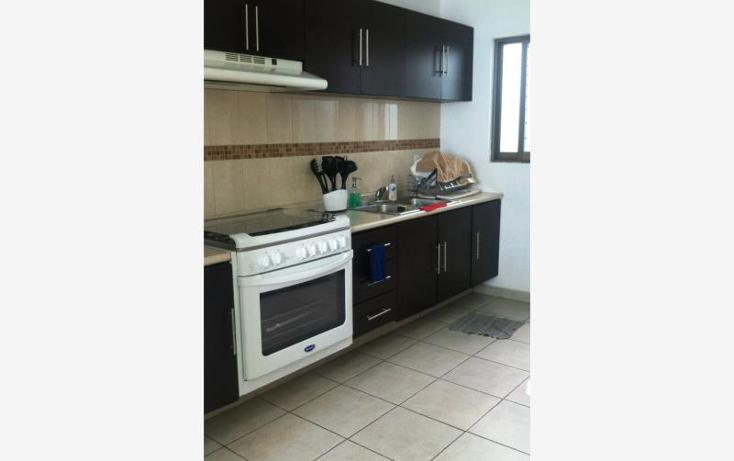 Foto de casa en venta en  x, lomas de atzingo, cuernavaca, morelos, 1335071 No. 06