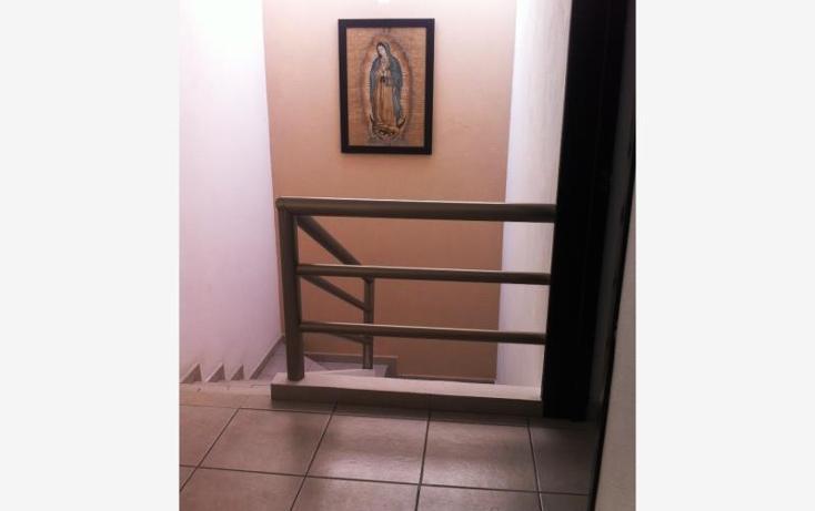 Foto de casa en venta en x x, lomas de atzingo, cuernavaca, morelos, 1335071 No. 07