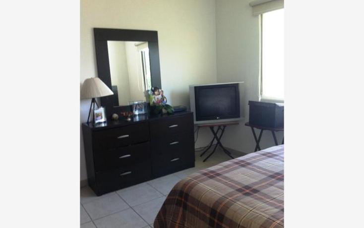Foto de casa en venta en  x, lomas de atzingo, cuernavaca, morelos, 1335071 No. 10