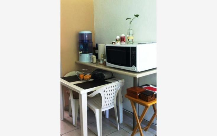 Foto de casa en venta en x x, lomas de atzingo, cuernavaca, morelos, 1335071 No. 11
