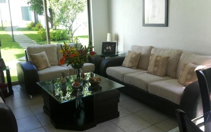 Foto de casa en venta en  x, lomas de atzingo, cuernavaca, morelos, 1335071 No. 12
