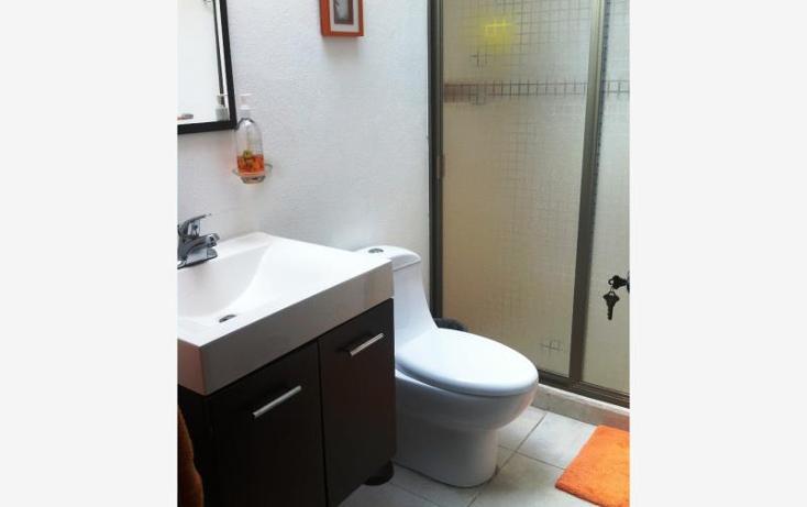 Foto de casa en venta en x x, lomas de atzingo, cuernavaca, morelos, 1335071 No. 13