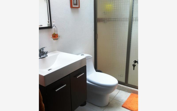 Foto de casa en venta en  x, lomas de atzingo, cuernavaca, morelos, 1335071 No. 13