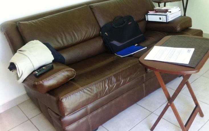 Foto de casa en venta en x x, lomas de atzingo, cuernavaca, morelos, 1335071 No. 14