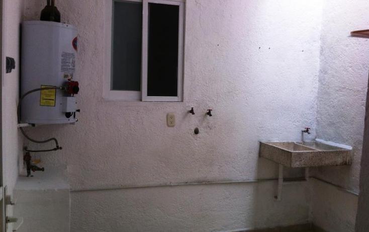 Foto de casa en venta en x x, lomas de atzingo, cuernavaca, morelos, 1370905 No. 03