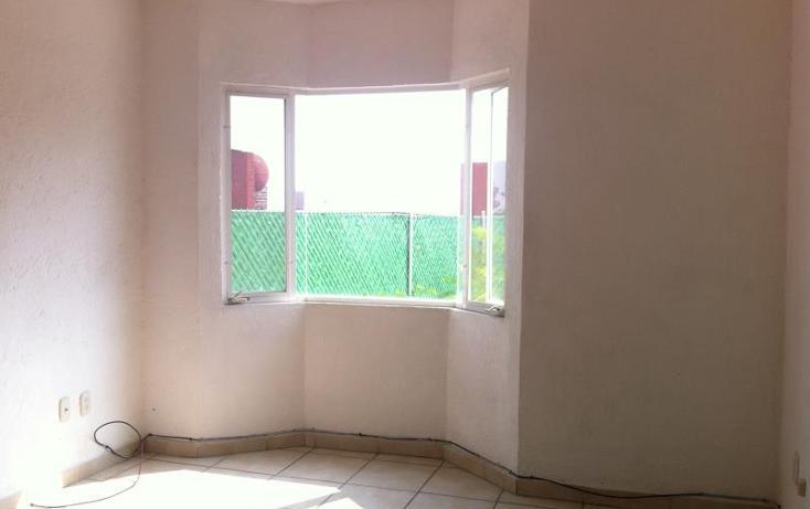 Foto de casa en venta en x x, lomas de atzingo, cuernavaca, morelos, 1370905 No. 05