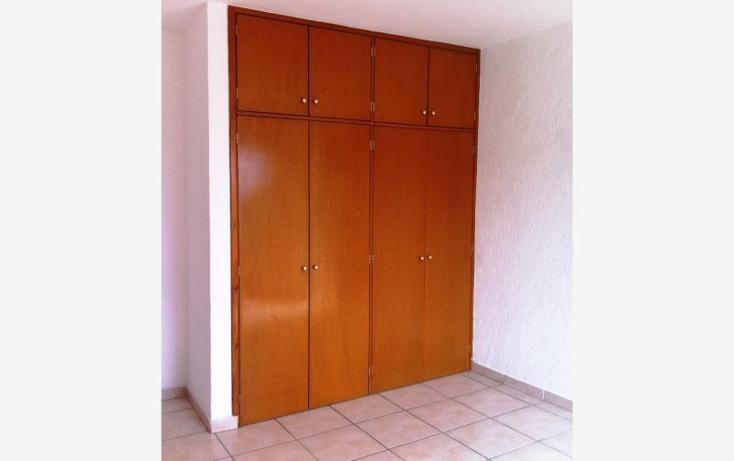 Foto de casa en venta en  x, lomas de atzingo, cuernavaca, morelos, 1370905 No. 06
