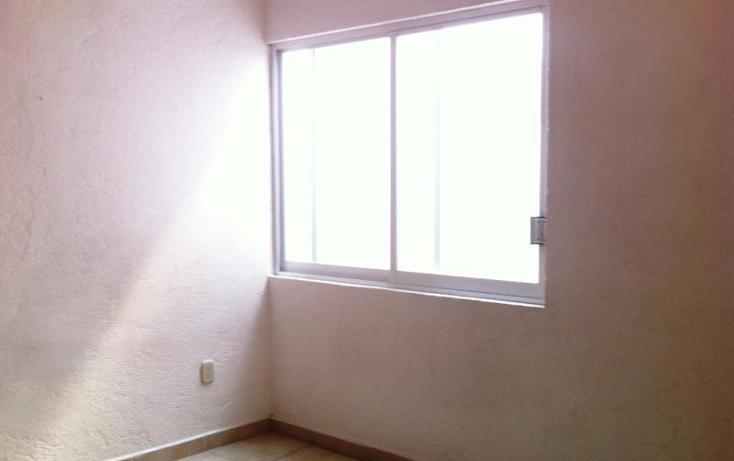 Foto de casa en renta en x x, lomas de atzingo, cuernavaca, morelos, 994889 No. 04
