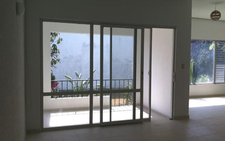 Foto de casa en renta en  x, lomas de cortes, cuernavaca, morelos, 693133 No. 03