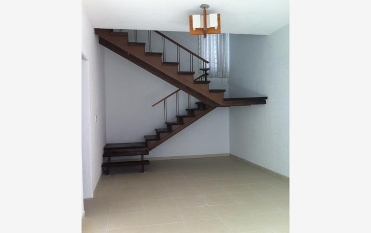 Foto de casa en renta en  x, lomas de cortes, cuernavaca, morelos, 693133 No. 04