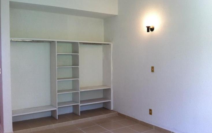 Foto de casa en renta en  x, lomas de cortes, cuernavaca, morelos, 693133 No. 05