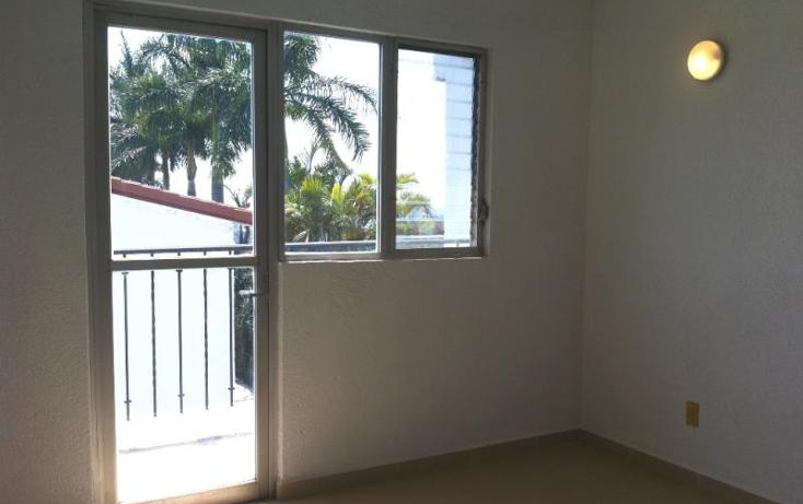 Foto de casa en renta en  x, lomas de cortes, cuernavaca, morelos, 693133 No. 06