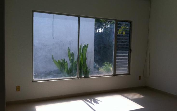 Foto de casa en renta en  x, lomas de cortes, cuernavaca, morelos, 693133 No. 12