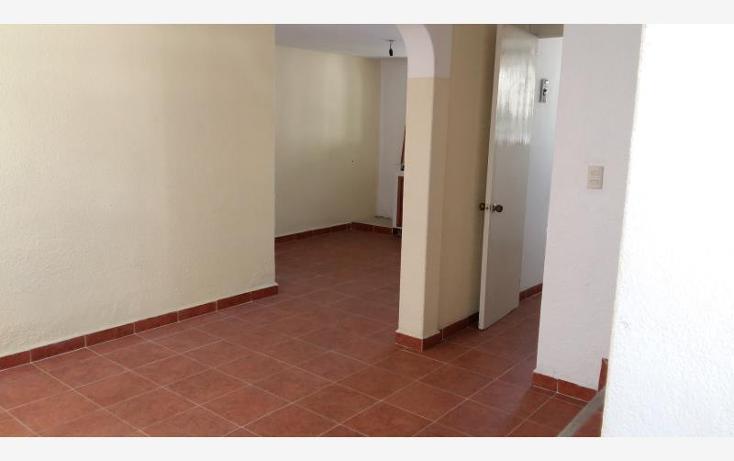 Foto de casa en renta en  x, lomas de cuernavaca, temixco, morelos, 1727044 No. 04