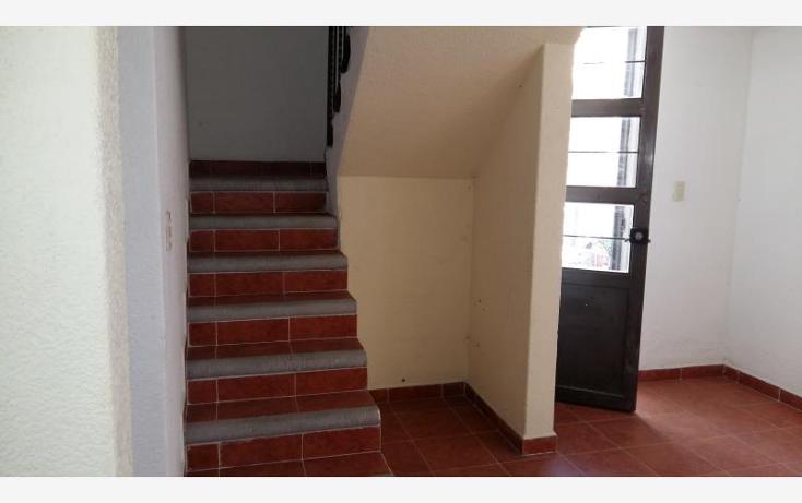 Foto de casa en renta en  x, lomas de cuernavaca, temixco, morelos, 1727044 No. 05
