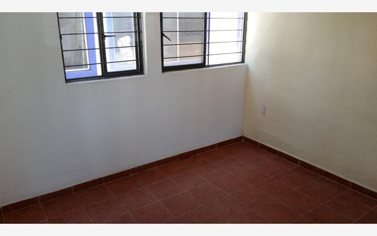 Foto de casa en renta en  x, lomas de cuernavaca, temixco, morelos, 1727044 No. 06