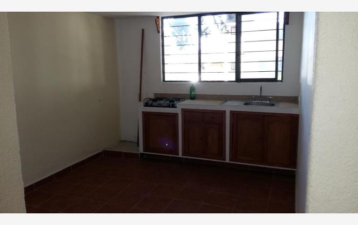 Foto de casa en renta en  x, lomas de cuernavaca, temixco, morelos, 1727044 No. 07