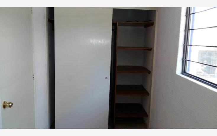 Foto de casa en renta en  x, lomas de cuernavaca, temixco, morelos, 1727044 No. 08