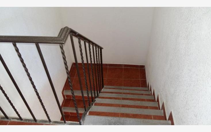 Foto de casa en renta en  x, lomas de cuernavaca, temixco, morelos, 1727044 No. 12