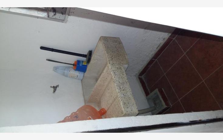 Foto de casa en renta en  x, lomas de cuernavaca, temixco, morelos, 1727044 No. 13