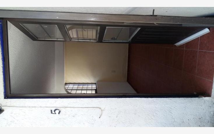 Foto de casa en renta en  x, lomas de cuernavaca, temixco, morelos, 1727044 No. 14