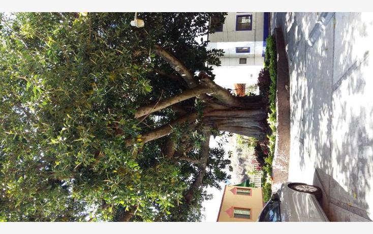 Foto de casa en renta en  x, lomas de cuernavaca, temixco, morelos, 1727044 No. 16