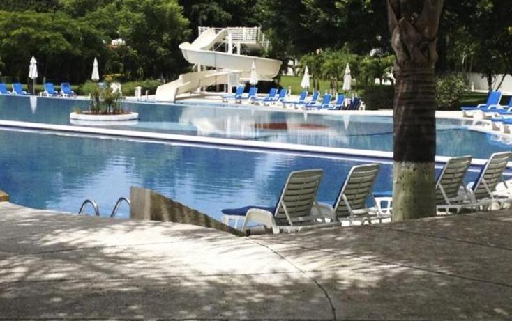 Foto de departamento en venta en  x, lomas de la selva, cuernavaca, morelos, 376546 No. 03