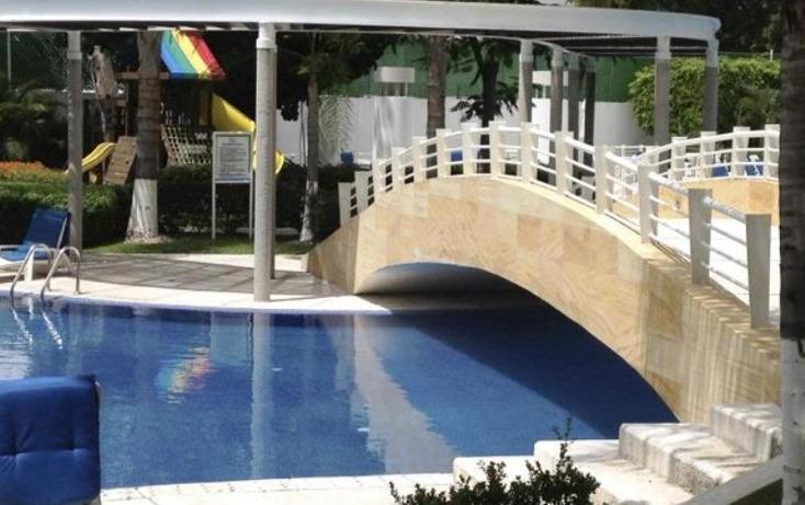 Foto de departamento en venta en  x, lomas de la selva, cuernavaca, morelos, 376546 No. 04