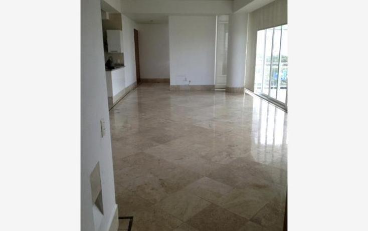 Foto de departamento en venta en  x, lomas de la selva, cuernavaca, morelos, 376546 No. 11